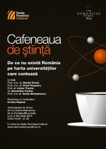 cafeneaua de stiinta 2feb