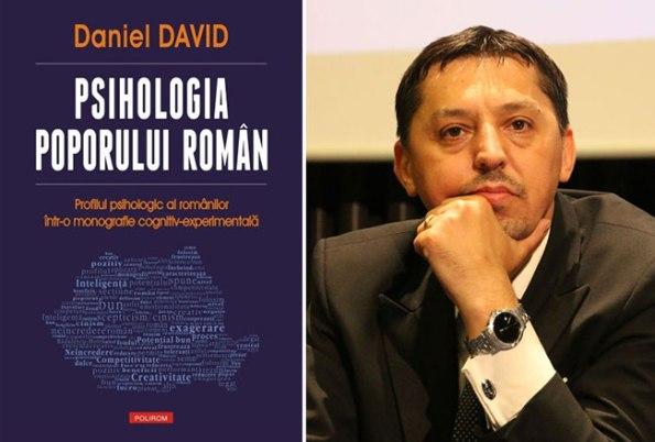 psihologia_poporului_Daniel_David_650